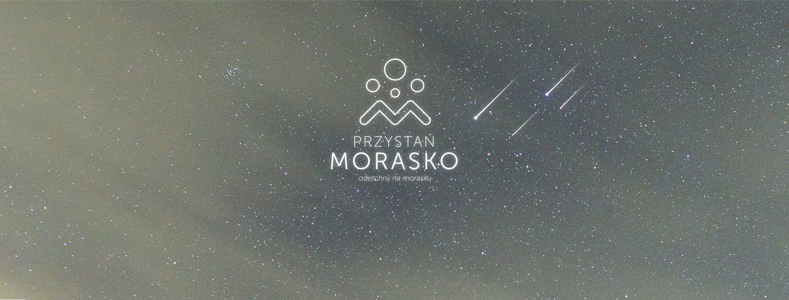 morasko-header