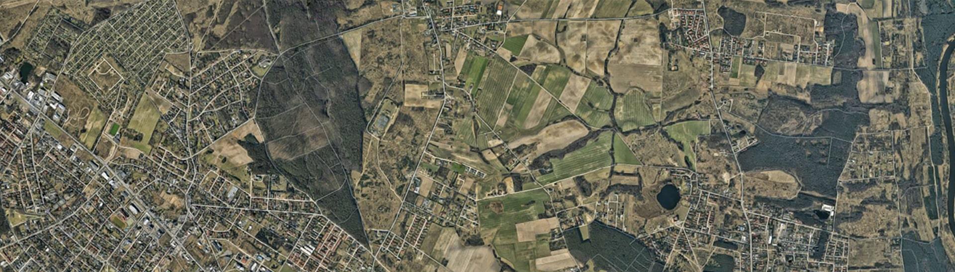 morasko-mapa