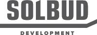 solbud-logo